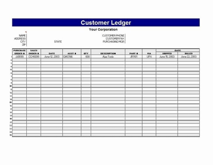 Card Templates For Mac Business Word Forms Template Free Self Employment Ledger
