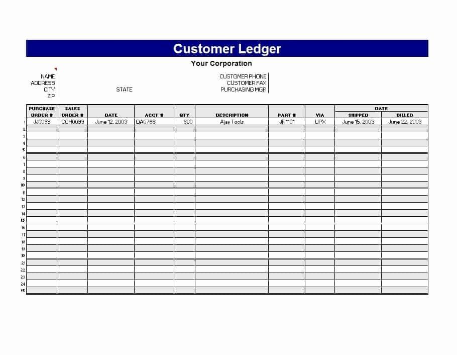 Full Size of Card Templates For Mac Business Word Forms Template Free Self Employment Ledger