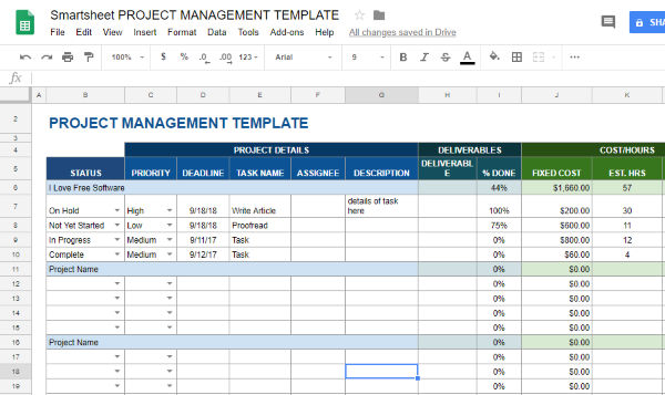 Full Size of Cash Flow Template Excel Business Certificate Templates Free Download Google Sheets Project Management