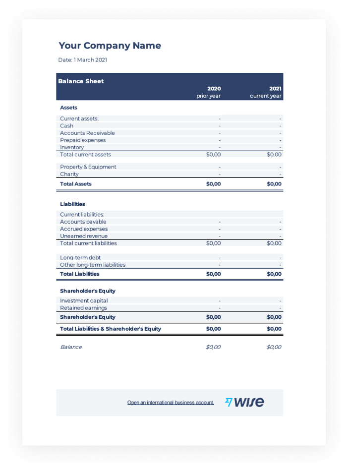 Full Size of Church Budget Spreadsheet Monthly Free Download Create Wedding Balance Sheet Template