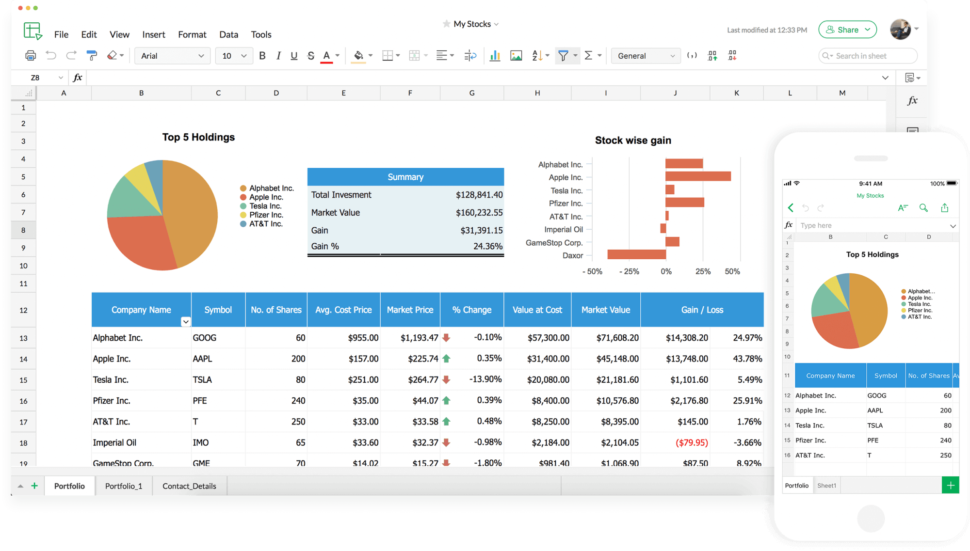 Large Size of Comparison Spreadsheet Excel Tool Template Free Online