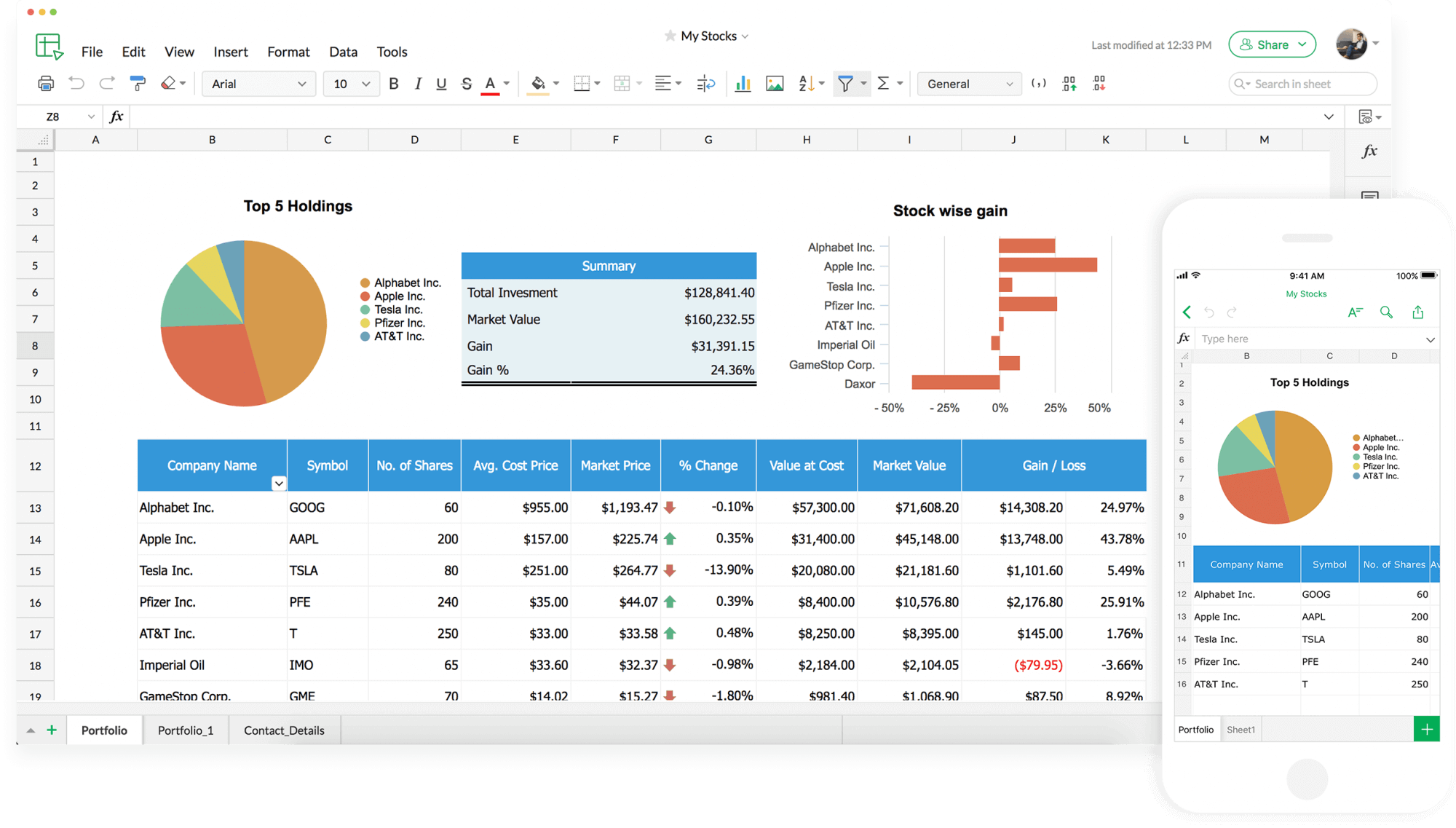 Full Size of Comparison Spreadsheet Excel Tool Template Free Online