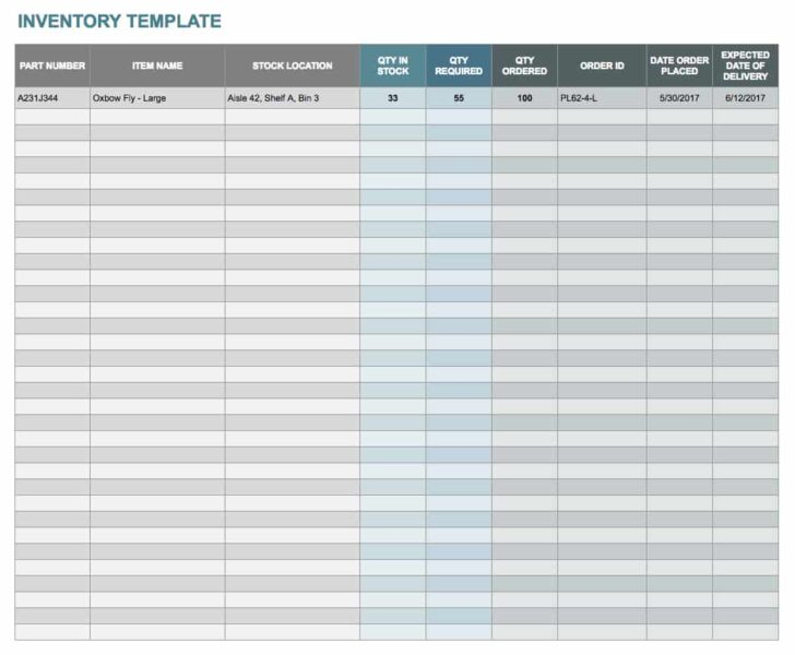 Medium Size of Construction Estimating Spreadsheet Excel Example Ebay Accounting Google Sheets Inventory Template