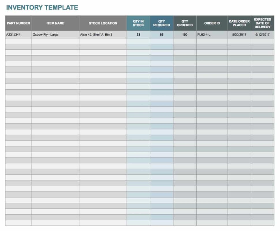Large Size of Construction Estimating Spreadsheet Excel Example Ebay Accounting Google Sheets Inventory Template