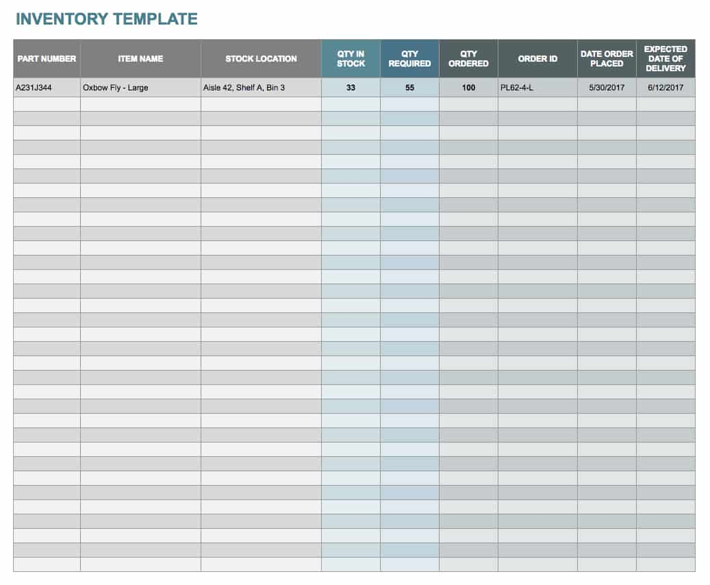 Full Size of Construction Estimating Spreadsheet Excel Example Ebay Accounting Google Sheets Inventory Template