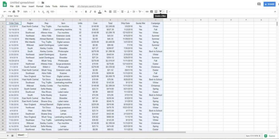 Large Size of Construction Job Costing Spreadsheet Free Building Cost House Google Sheet Pivot Table