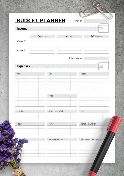 Full Size of Contract Template Shop Business Plan Small Budget Free Online Planner