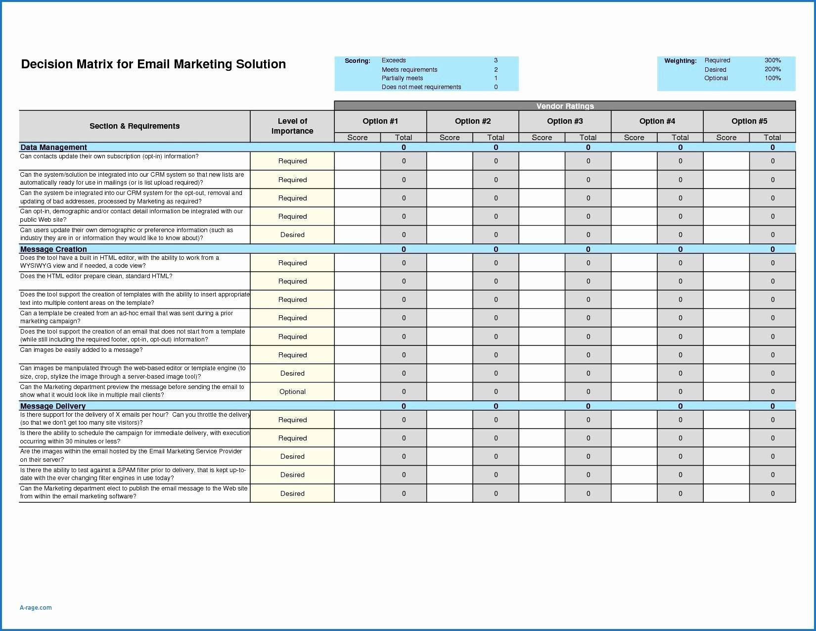 Full Size of Coworking Space Business Model Template Slidegeeks Newsletter Design Project Task List Excel