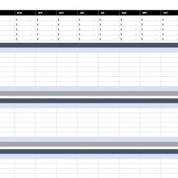 Create A Spreadsheet In Excel 2013 Google Household Inventory How To Free Budget