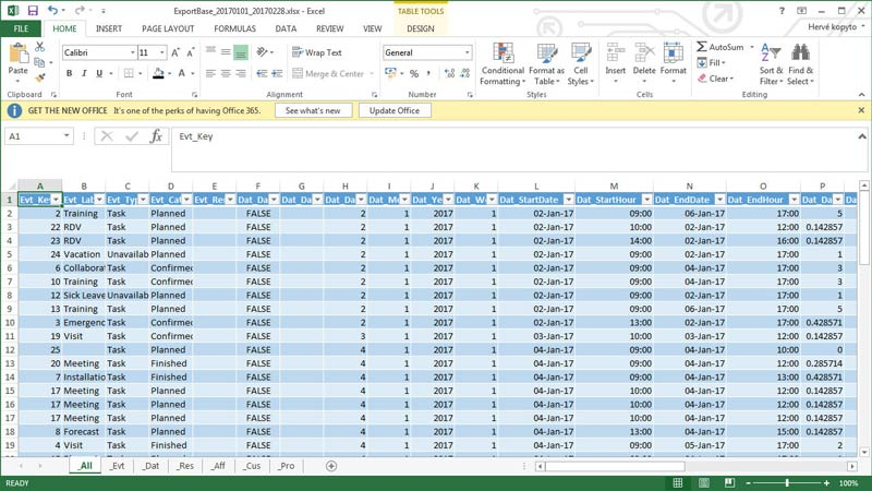 Full Size of Create Excel Reports Report Templates New Sheet View Save In Template For Budget Tracking Spreadsheet