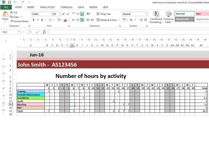 Medium Size of Create Planning Template In Excel With Planningpme Sheet Monthly Tasks Google Docs Flyer Spreadsheet