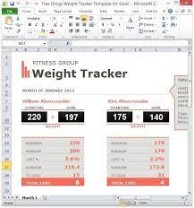 Full Size of Create Spreadsheet Free Pro Forma Income Statement Template Sample Inventory Tracking Weight Loss Tracker