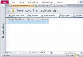 Cryptocurrency Business Plan Template Cyber Security Policy For Small Inventory Management