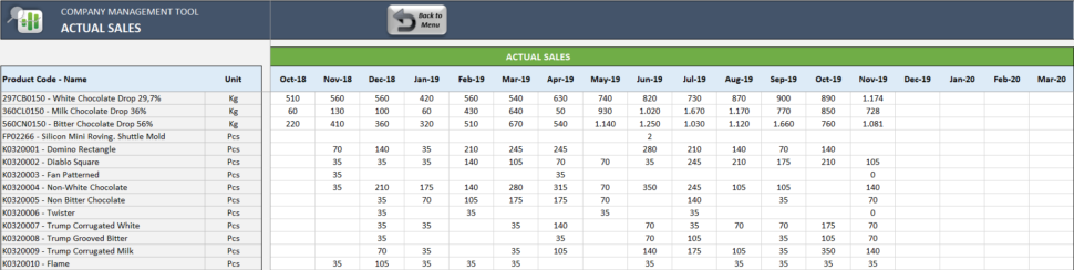 Large Size of Do Excel Spreadsheets How To A Spreadsheet In Quote Template Commercial Real Estate Erp