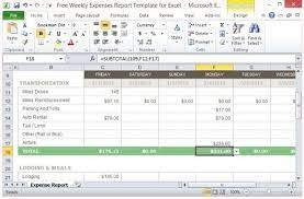 Doc Business Rules Template Slide Templates Succession Plan Expenses Excel
