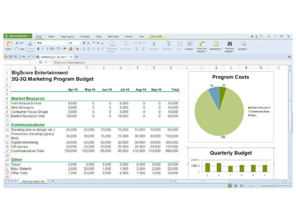 Large Size of Docs Google Com Spreadsheets Make A Spreadsheet On What Is App