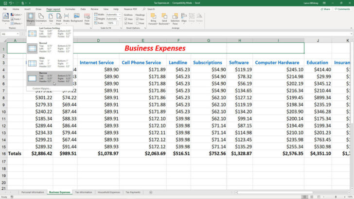 Medium Size of Document Spreadsheet Google Spreadsheets Online How To Create A Doc Use Excel
