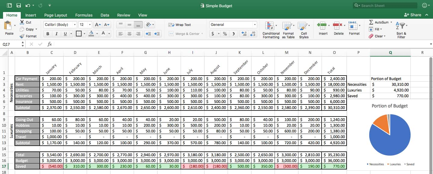 Full Size of Download Free Downloadable Budget Spreadsheet Google Set Up An Create