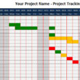 Download Template Chicago Style Paper Best Business Powerpoint Templates Hair Progress Tracker Excel