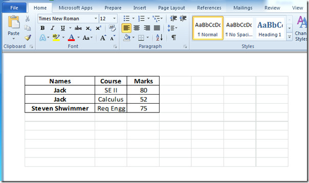 Full Size of Embed Excel Spreadsheet In Word Document Spreadsheetword Plastering Business Plan