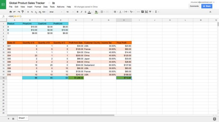 Medium Size of Entering Data In Excel Worksheet Create Spreadsheet Ic To Make Templates For Business A