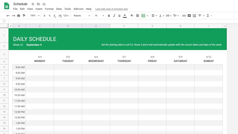 Large Size of Estate Investment Calculator Spreadsheet How To Make A Calendar In Google Manual J Load Excel Sheet