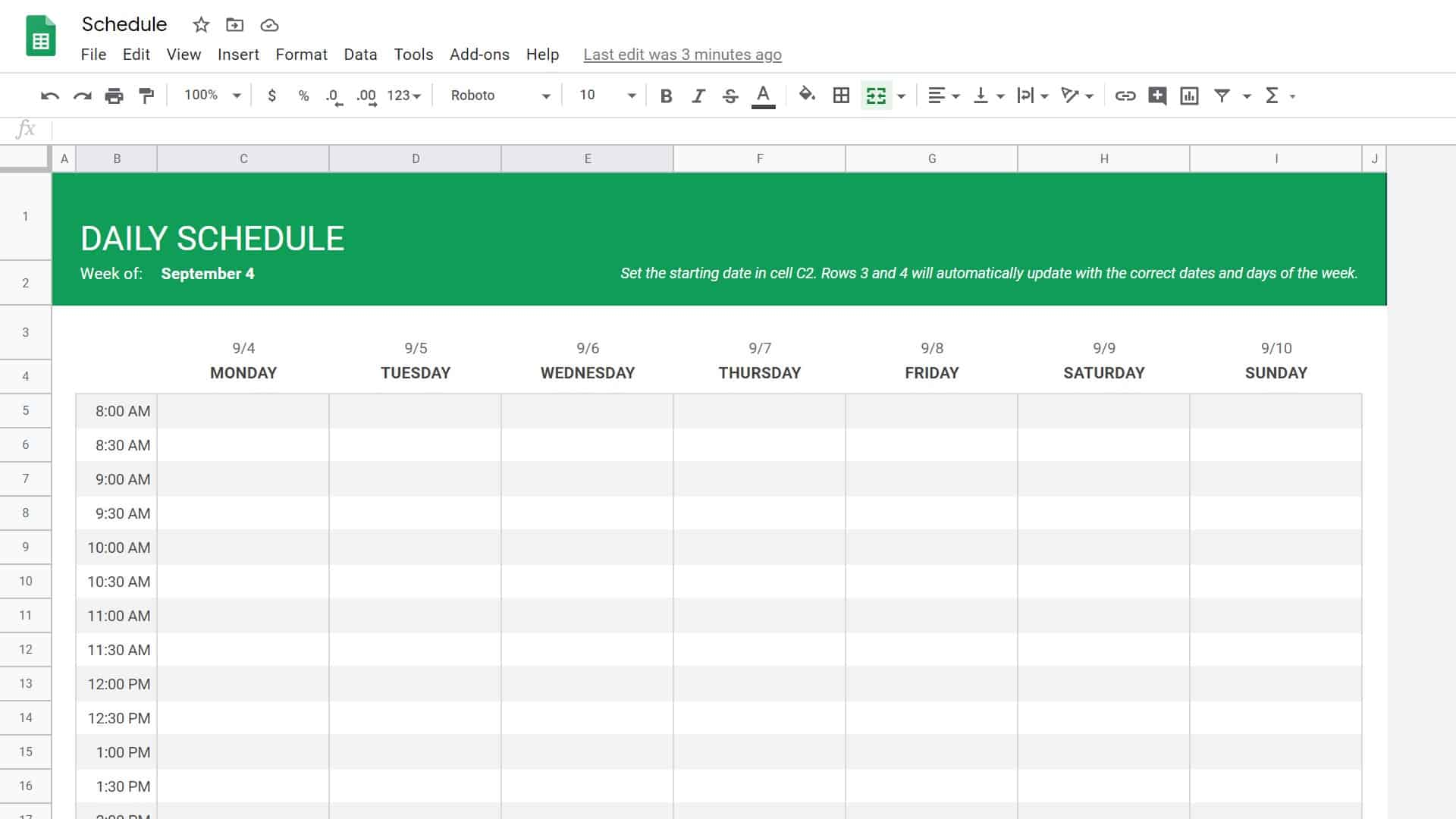 Full Size of Estate Investment Calculator Spreadsheet How To Make A Calendar In Google Manual J Load Excel Sheet