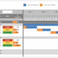 Thumbnail Size of Estate Spreadsheet Templates Task Tracking Template List Excel Tracker