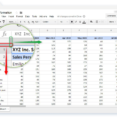 Thumbnail Size of Estimating Spreadsheet Residential Estimate Template Event Planning Google Sheets Freeze Row