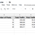 Thumbnail Size of Examples Excel Estimating Spreadsheets Spreadsheet Template Event Planning Checklist Google Sheets Formulas