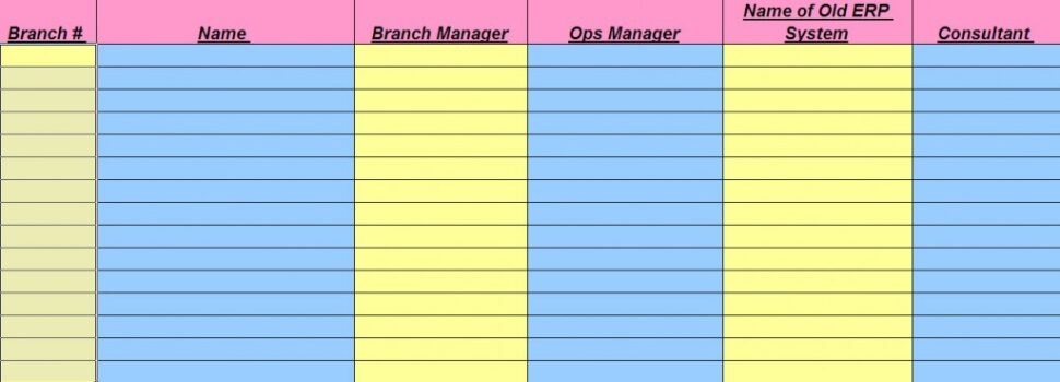 Large Size of Excel Debt Payoff Spreadsheet How To Setup A In 2007 Lessons Template Erp