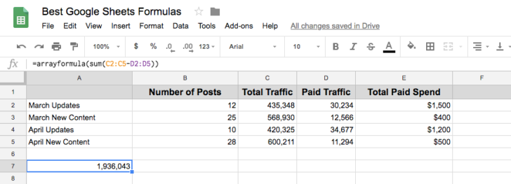 Medium Size of Excel Spreadsheet Templates Monthly Expenses Template Google Formulas