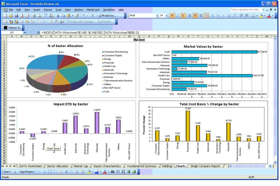 Large Size of Excel Report Template Resume Builder Templates Marketing Rag Status Free Goodwill Spreadsheet