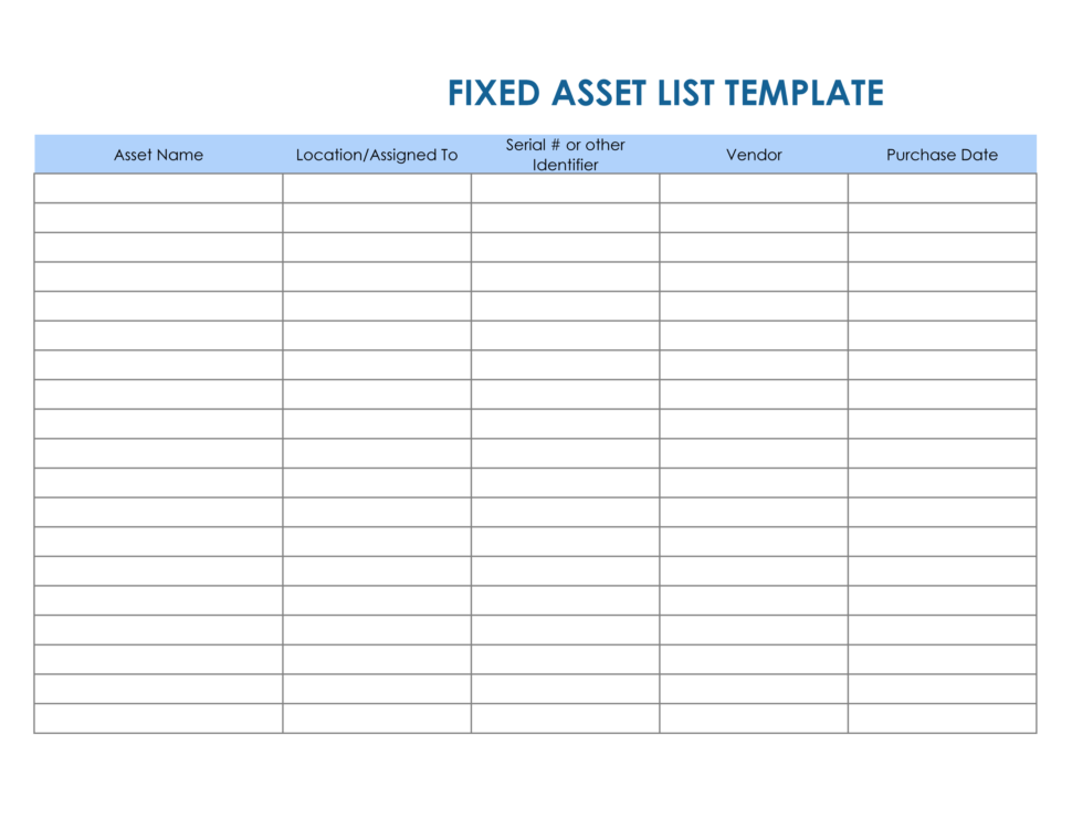 Large Size of Excel Spreadsheet Database Restaurant Spreadsheets Rent Payment Template Asset List