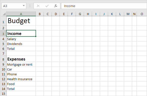 Full Size of Excel Spreadsheet Download How To Turn An Into A Fillable Pdf Do You Template Budget Templates