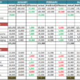 Excel Spreadsheet Help With How To Combine Spreadsheets Football Pool Template Budget Templates