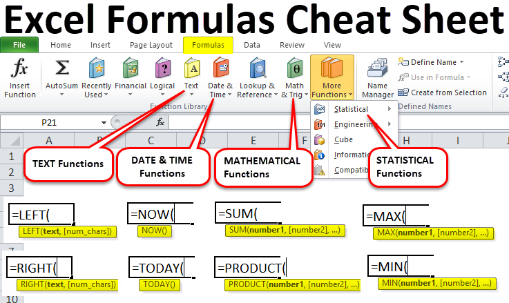 Full Size of Excel Spreadsheet Mortgage Payment Calculator Savings Formulas
