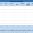 Excel Spreadsheet Pdf To What Is A In Spreadsheets Microsoft Template Company Expenses
