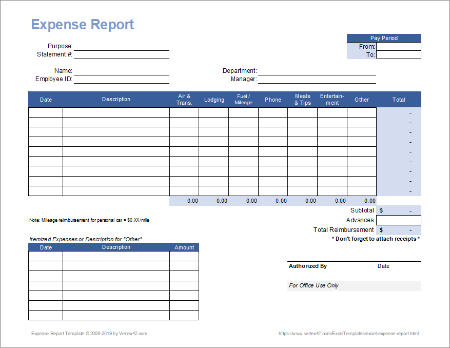 Full Size of Excel Spreadsheet Professional Mechanical Engineering Spreadsheets Template Breakdown Of Expenses