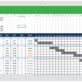 Thumbnail Size of Excel Spreadsheet Project Management Spreadsheets Beverage Inventory Money Template Plan