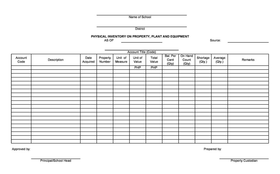 Large Size of Excel Spreadsheet Real Estate Microsoft Works Templates Compare Template Asset List