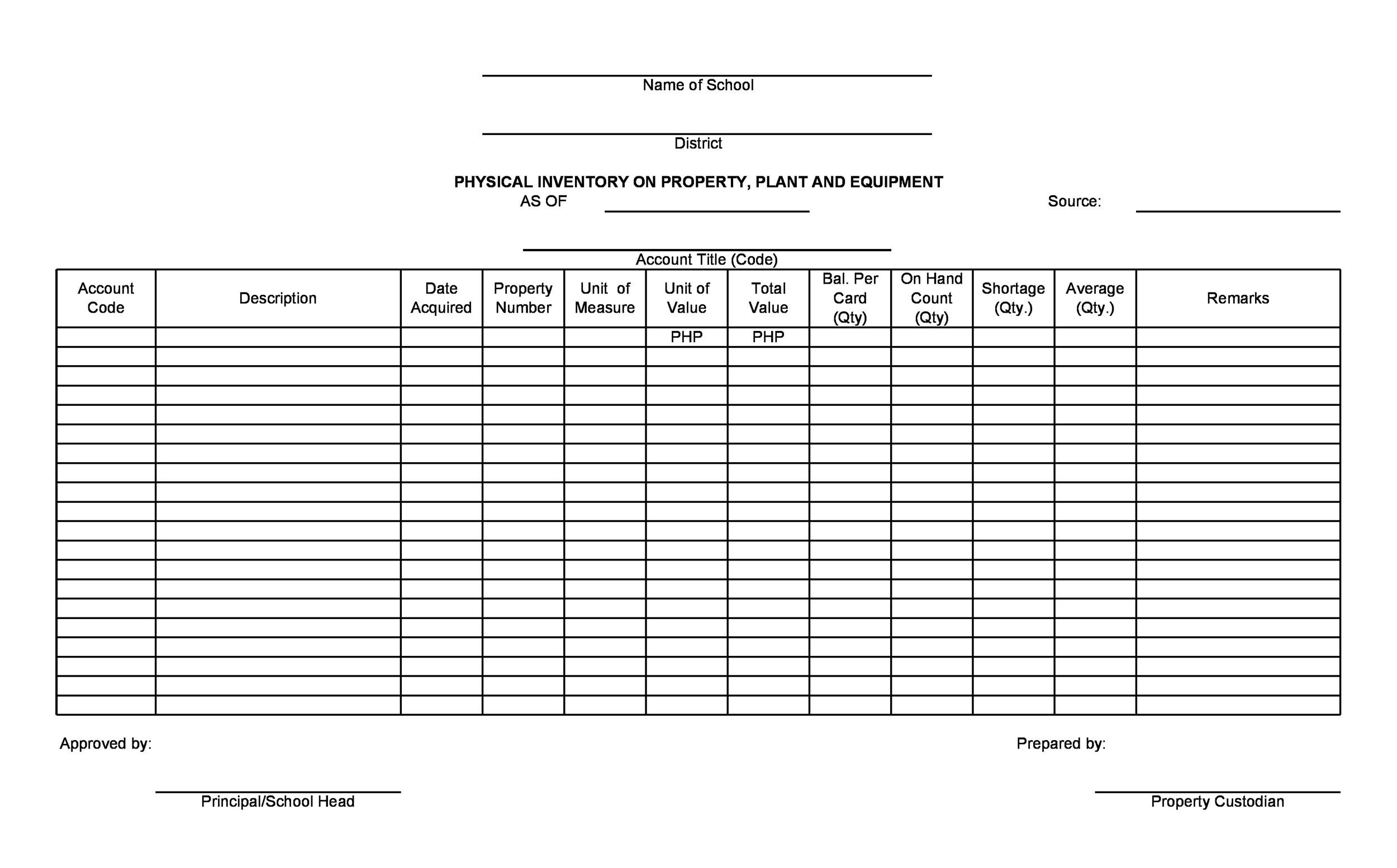 Full Size of Excel Spreadsheet Real Estate Microsoft Works Templates Compare Template Asset List