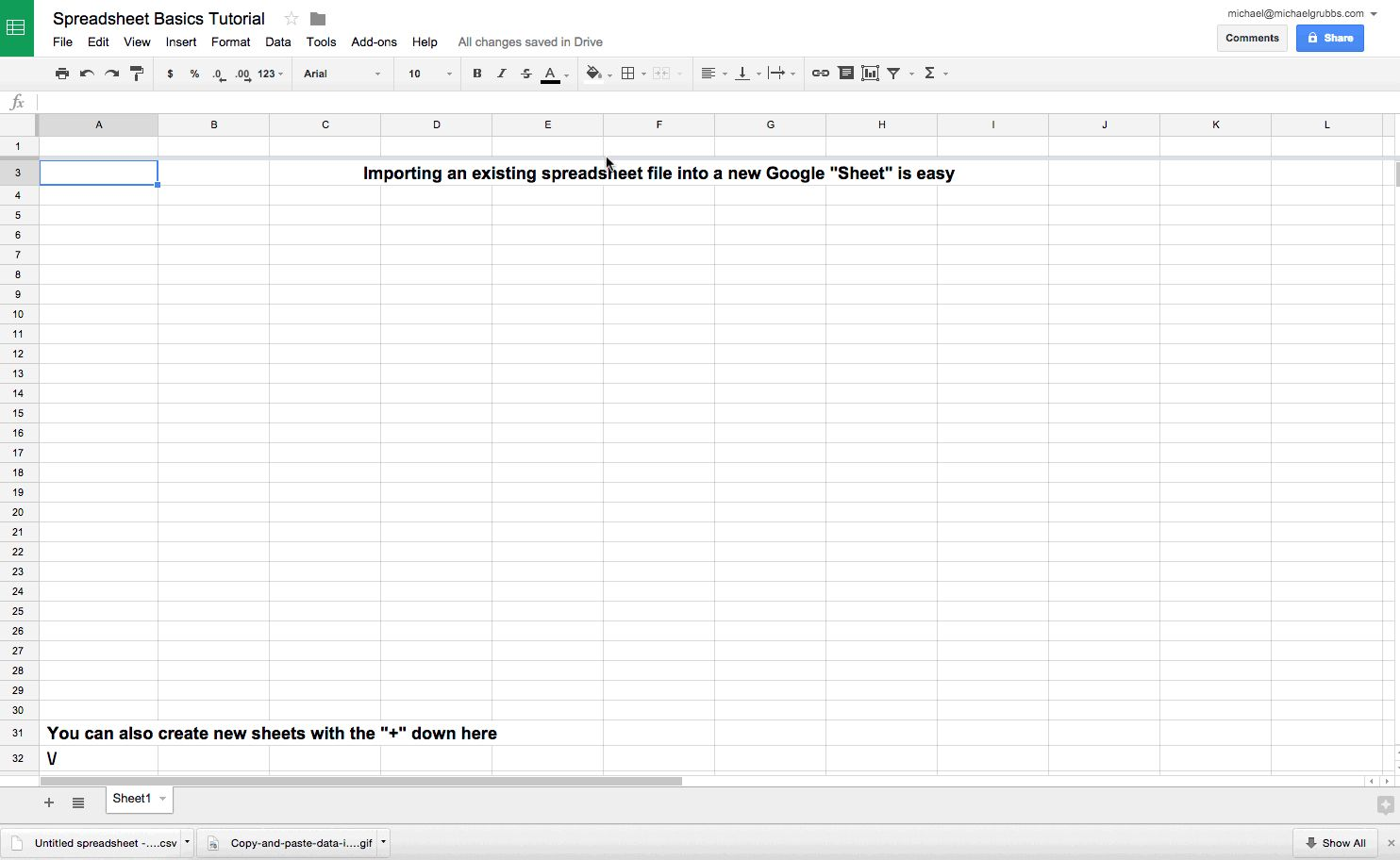 Full Size of Excel Spreadsheet Template For Expenses Example Of A With Schedule Google Sheets Online