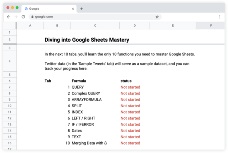 Medium Size of Excel Spreadsheet Templates For Tracking Ms Google Formulas