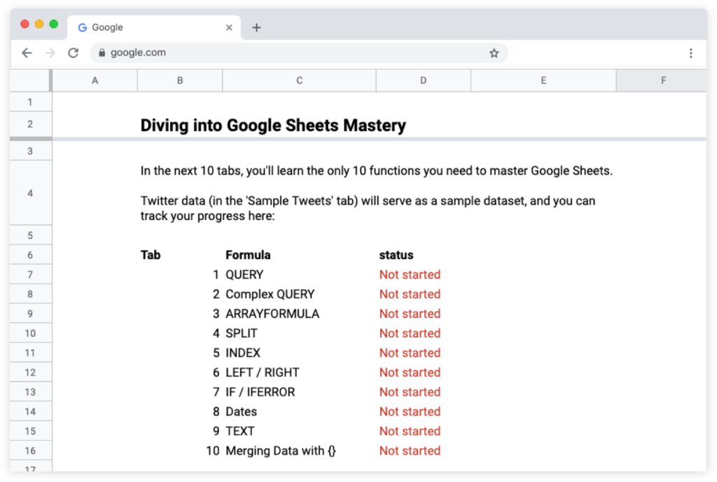 Full Size of Excel Spreadsheet Templates For Tracking Ms Google Formulas