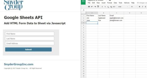 Excel Template For Balance Sheet And Income Statement Stock Inventory Spreadsheet Google Sheets Api