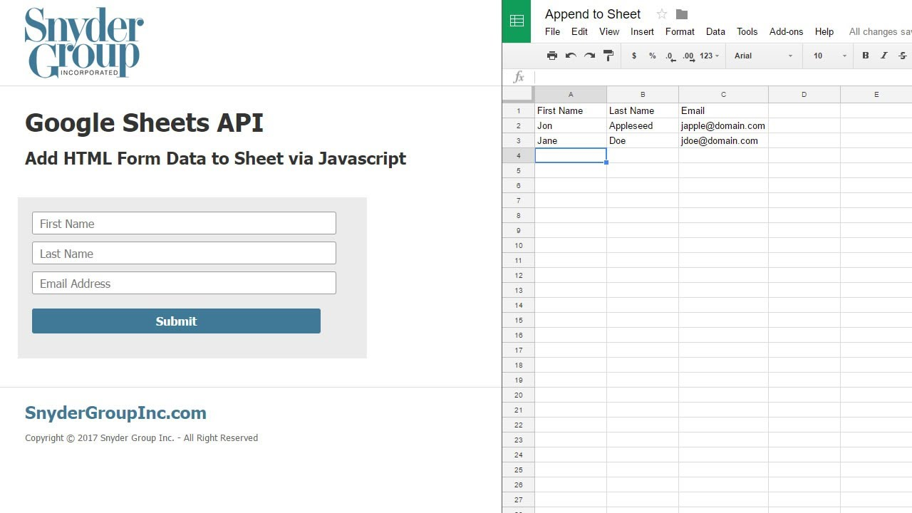 Full Size of Excel Template For Balance Sheet And Income Statement Stock Inventory Spreadsheet Google Sheets Api