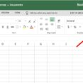 Thumbnail Size of Excel Tips Tricks And Hidden Features You Should Know Sheet Editor Business Impact Spreadsheet Online