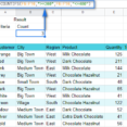 Thumbnail Size of Expense Spreadsheet Budget To Pay Off Debt On Excel Budgeting Countif Google Sheets