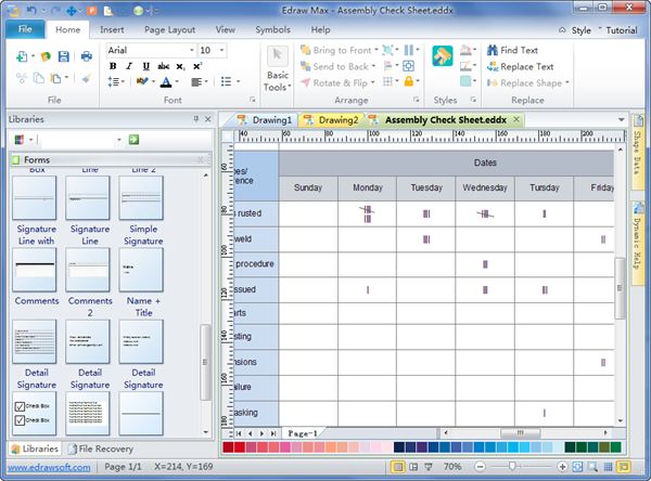 Full Size of Expense Spreadsheet Realtor Expenses Rental Income And Property Online Excel Sheet